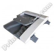 Q7829-67939 ADF Auto Document Feeder Assembly HP LaserJet M5025 M5035 series