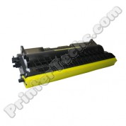 Brother TN360 Compatible toner cartridge