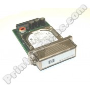 C2985B 5GB HP EIO Hard disk for HP LaserJet printers