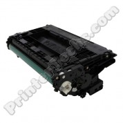 CF237A 37A HP Laserjet M607 M608 M609 toner cartridge