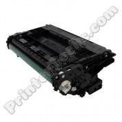 CF237A 37A Jumbo HP Laserjet M607 M608 M609 toner cartridge