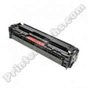 CF413X (Magenta) High-yield HP Color LaserJet M452 M477 compatible toner cartridge