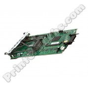 CC519-67921 Formatter assembly for HP Color LaserJet CM3530 CM3530fs mfp