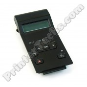 RM1-9149-000CN Control panel display for HP LaserJet M401dne (LCD control panel)