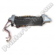 RM1-7211-000CN Fuser assembly for HP Color LaserJet CP1025nw M175nw M275nw