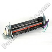 RM1-6740 HP fuser for CP2025 CM2320