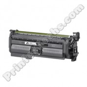 CE260X (Black) HP Color LaserJet CP4520, CP4525, CM4540 compatible toner cartridge
