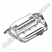 CC493-67914 Laser scanner assembly for HP Color LaserJet CP4025 CP4525 CM4540MFP