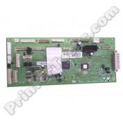 DC controller unit HP LaserJet 9050N 9050DN series RG5-7780-000