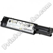 310-5726 Black toner cartridge compatible for Dell 3000 3000CN 3100 3100CN