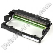 Dell 310-7042 Compatible drum cartridge for Dell 1700 1710