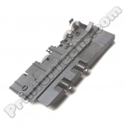 RC1-5038 RM1-1785 HP Color Laserjet 4700 CM4730 CP4005 Duplexer Feeder Assembly