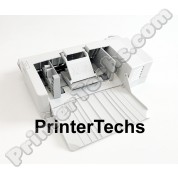 HP LaserJet envelope feeder Q2438B