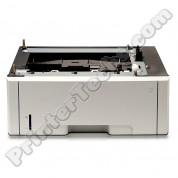 Q5985A 500-sheet feeder for HP Color LaserJet 3000 3600 3800 CP3505