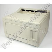 HP LaserJet 4MPlus C2039A Refurbished