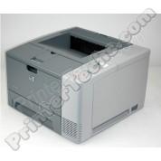HP LaserJet 2430DN
