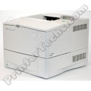 HP LaserJet 4000 C4118A Refurbished
