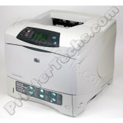 HP LaserJet 4350N Q5407A Refurbished
