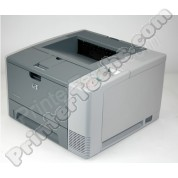HP LaserJet 2420DN Q5958A Refurbished