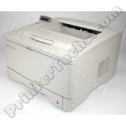 HP LaserJet 5000N