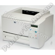HP LaserJet 2300 Q2472A Refurbished