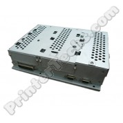 C4118-67908 Formatter assembly for HP LaserJet 4000 4000N 4000T 4000TN