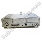 Q6505-69010 Formatter board for HP LaserJet 4240N 4250N 4250TN 4250DTN 4350N 4350TN 4350DTN (network model)