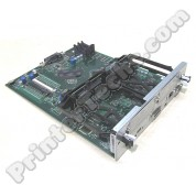 Q7492-67903 HP 4700N dn formatter refurbished