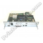 HP LaserJet 9050N 9050DN Formatter Board Q6477-60002 Q3967-60002