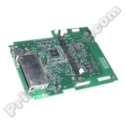 Q1890-60001  Formatter board HP LaserJet 1300 series