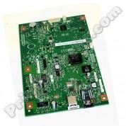 CC368-60001 Formatter for HP LaserJet M1522nf mfp