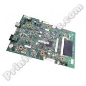CC370-60001 HP LaserJet M2727nf mfp Formatter board