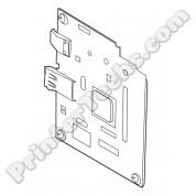 CF150-60001 Formatter assembly for HP LaserJet Pro M401dn series CF150-60001