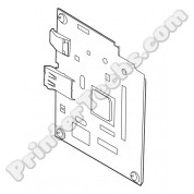 CF399-60001 Formatter assembly for HP LaserJet Pro M401dne series