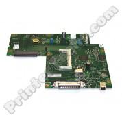 HP LaserJet P3005 P3005d formatter board Q7847-61006