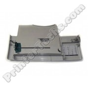 40x0017 Lower front cover assembly (MPF tray)  Lexmark T644 T642 T640