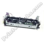 RM1-8780 Fuser for HP Color LaserJet M251 M276