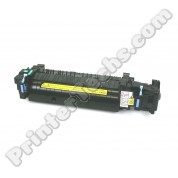 B5L35-67901 HP Color LaserJet M553 M552 M577 Fuser Maintenance Kit B5L35-67902 B5L35A RM2-0011