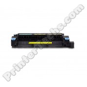 Fuser only for HP LaserJet Enterprise M712 M725, CF235-67921