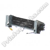 RM1-8808   Fuser for HP LaserJet Pro M401 M425