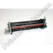 RM1-8061 Fuser for HP LaserJet M375nw M475dn M475dw M476dw