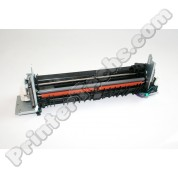 Fuser for HP Color LaserJet Pro M351 M451 RM1-8054-000CN RM2-5177-000CN
