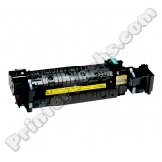 P1B91A HP Color Laserjet Enterprise Fuser Assembly RM2-1928-000CN for LaserJet M652dn M652n M653dh M653dn M653z M681dh M681f M681z M682z
