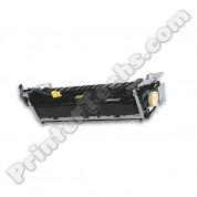 RM2-5399 Fuser for HP LaserJet Pro 400 M402 M403 M404 M426 M427