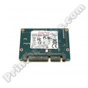 HP Laserjet hard drive solid state (SSD) SDSA5AK-008G-1006