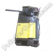RM1-0524 Laser scanner assembly for HP LaserJet 1300 1150 3380 RM1-0710