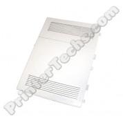 RB1-8858-000CN Formatter cover panel for HP LaserJet 4000 4050 4000T 4050T 4100 series