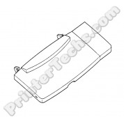 RB1-8841-000CN Toner access lid for HP LaserJet 4000 4050 4000T 4050T 4100 series