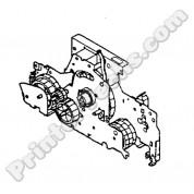 RG5-2653-000CN Printer drive assembly for HP LaserJet 4000 4050 4000T 4050T series