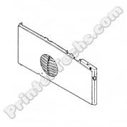 RG5-2665-000 Left cover assembly for HP LaserJet 4000 4050 4000T 4050T series RG5-2665